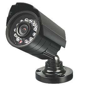 Swann PRO-580 Multipurpose Day/Night Wired Camera