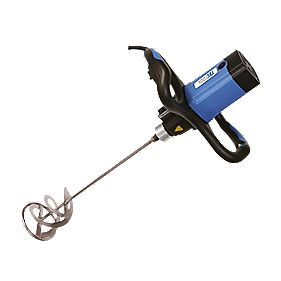 Tectool TT MIX 16 1600W Mixer Drill 110V