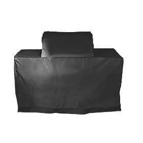 Grillstream Barbecue Cover 1370 x 460 x 1085mm
