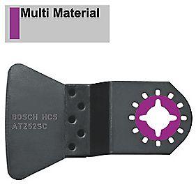 Bosch HCS Rigid Scraper Blade