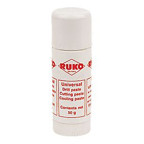 Ruko Cutting Paste 50g