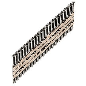 Bostitch ga 2.8 x 50mm Pack of