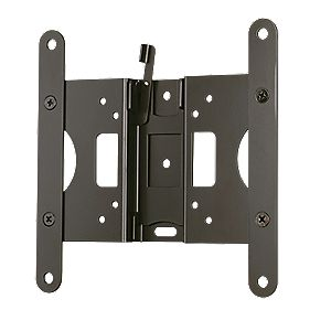 Secura LCD / Plasma / LED Wall Mount Tilt Arm 13-32""