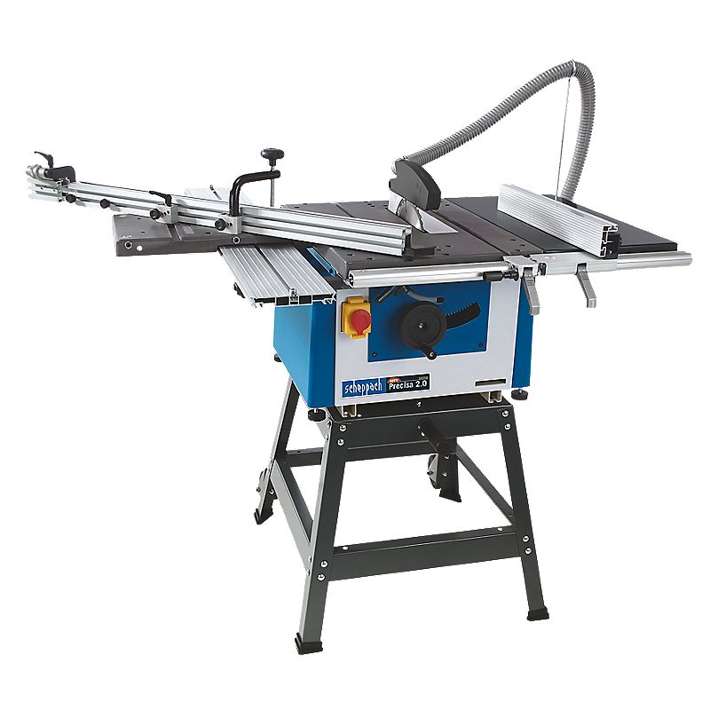Buy Cheap Sliding Table Saw Compare Power Tools Prices For Best Uk Deals