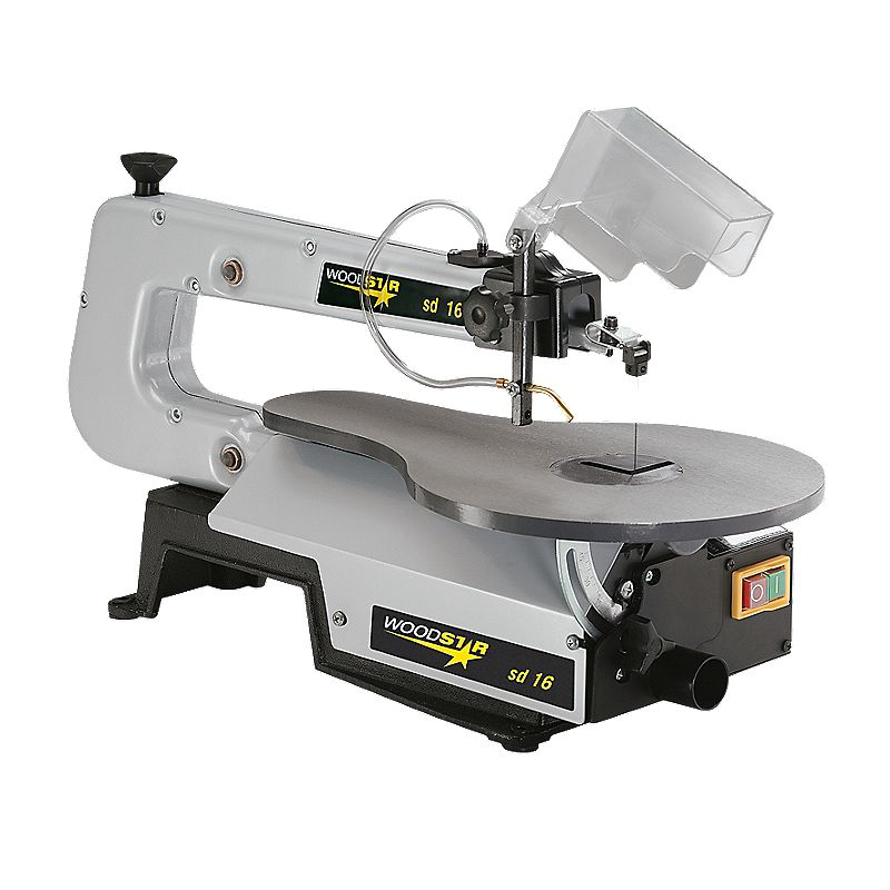 Saw Blade Fan : Buy sharpen planer blades table saw
