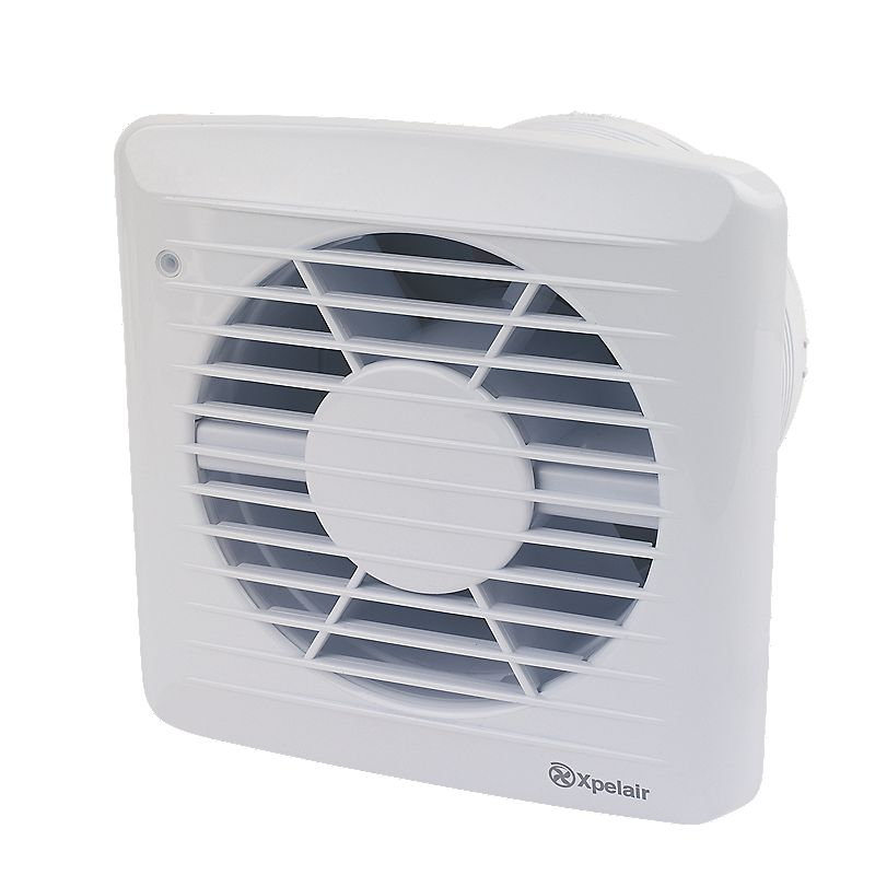 Extractor Fans Product : Buy cheap kitchen extractor fan compare products prices