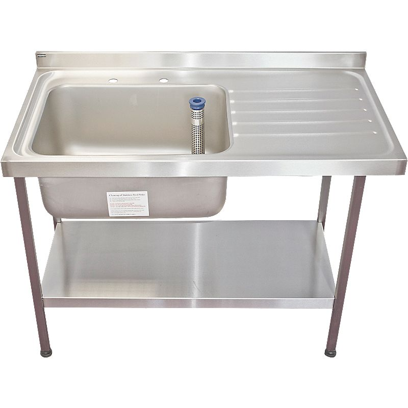 Buy cheap Franke sink - compare DIY prices for best UK deals