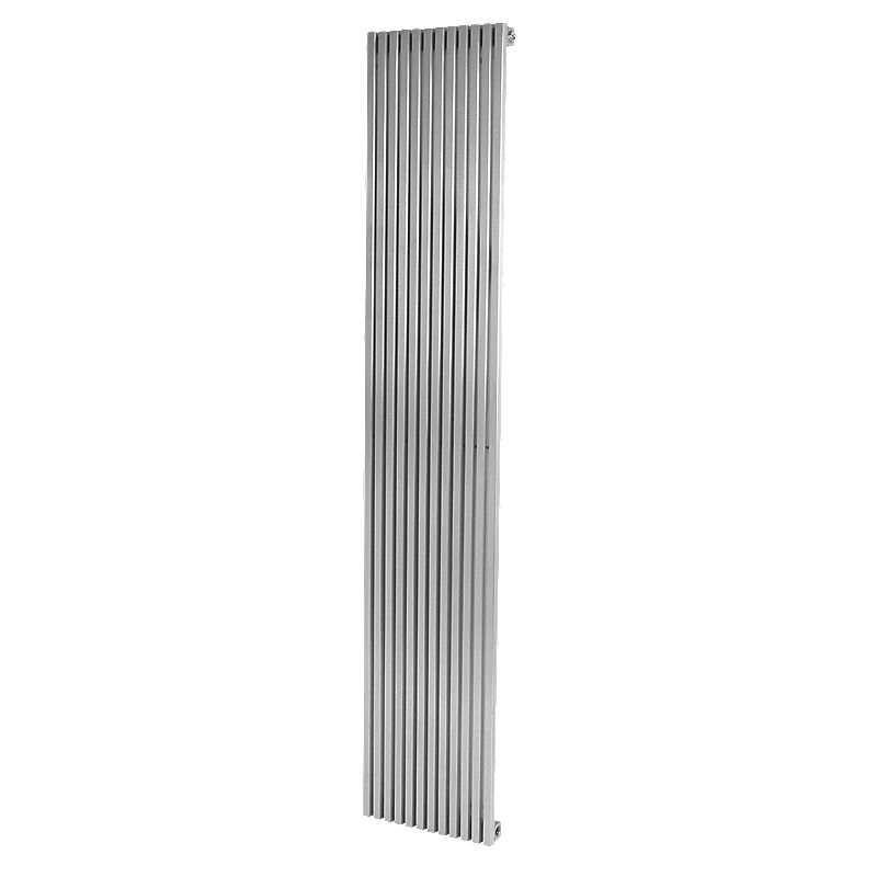 Buy Cheap Vertical Radiator Compare Radiators Prices For