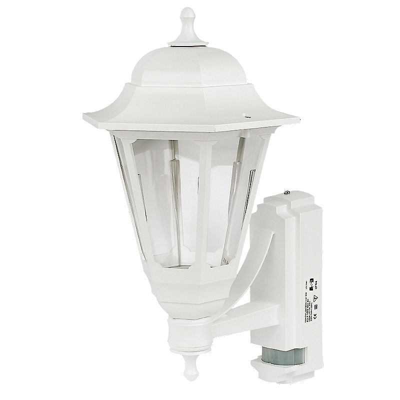 Patio Lights Screwfix: Lighting From Screwfix Direct