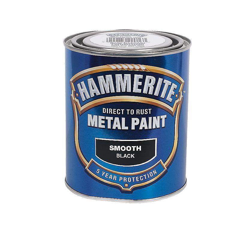 Metal Paint   Ltr