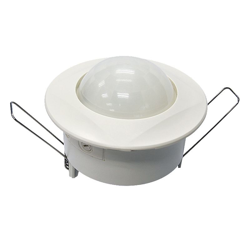 Buy Cheap Motion Sensor Outdoor Lighting Compare Lighting Prices For Best U