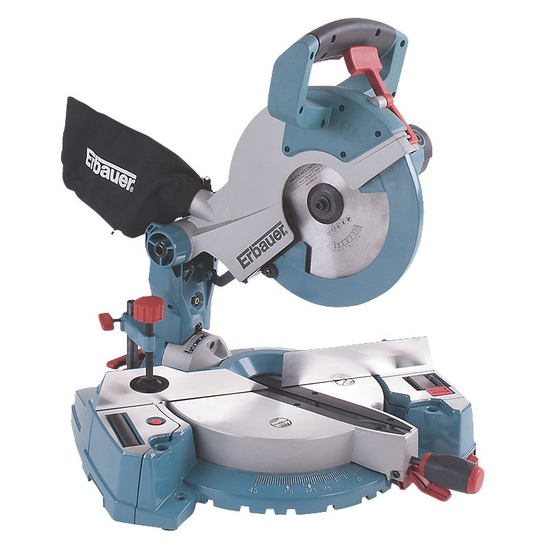 best mitre saw prices in power tools online. Black Bedroom Furniture Sets. Home Design Ideas