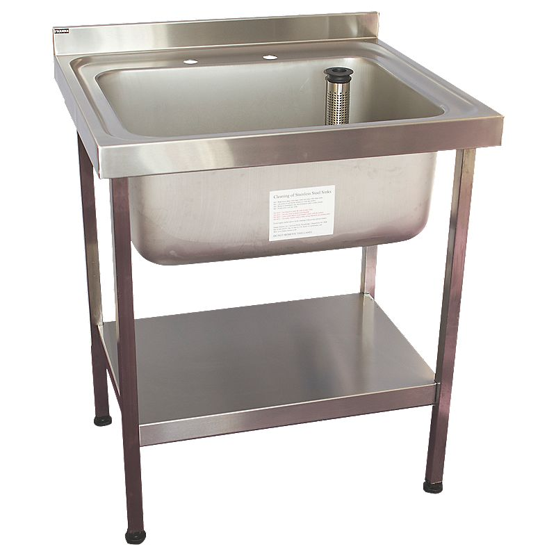 Cheap Franke Sinks : Buy cheap Franke sink - compare DIY prices for best UK deals