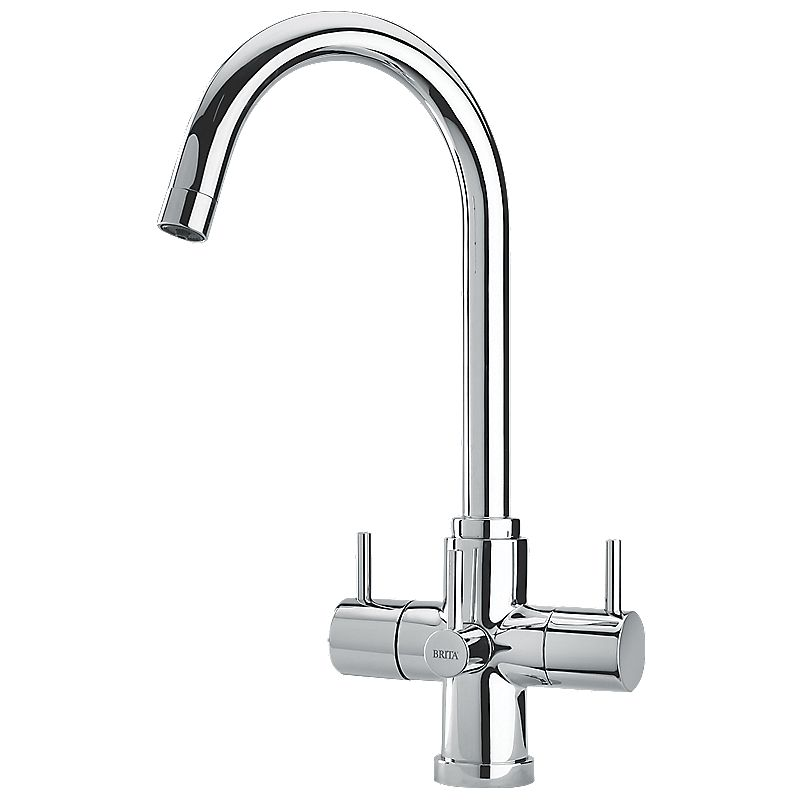 Screwfix Franke Sink : Screwfix Direct Catalogue - Kitchen Sinks And Taps from Screwfix ...