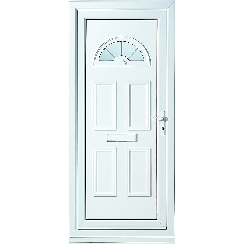Upvc door shop for cheap home accessories and save online for Cheap upvc doors