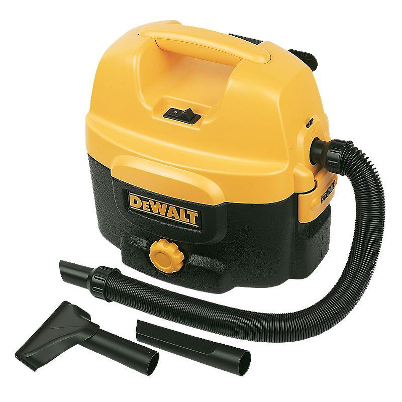 Buy Cheap Cordless Vacuum Cleaner Compare Vacuum