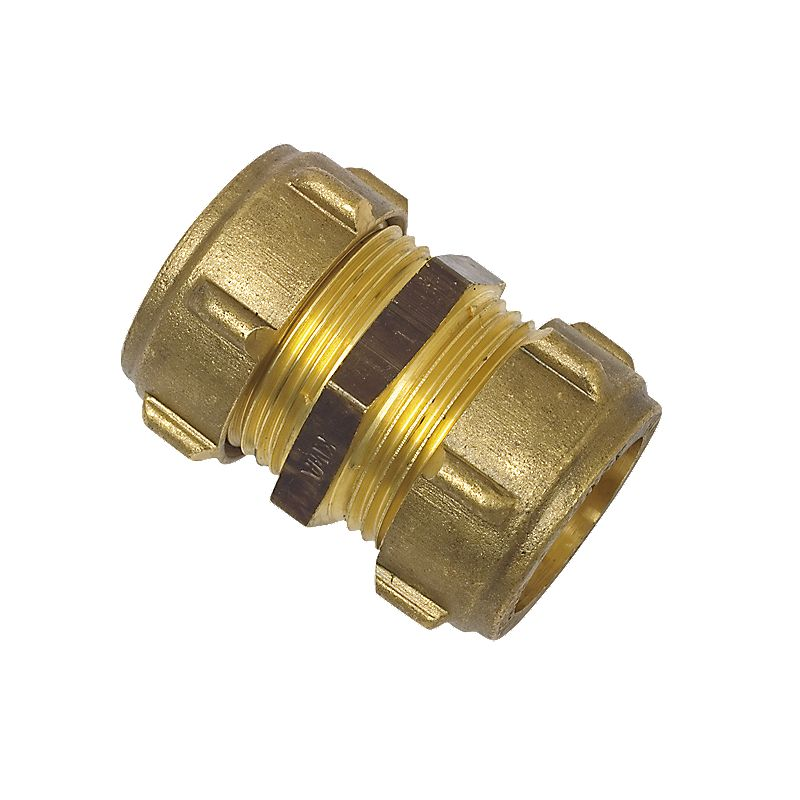 Buy cheap mm copper pipe compare hand tools prices for