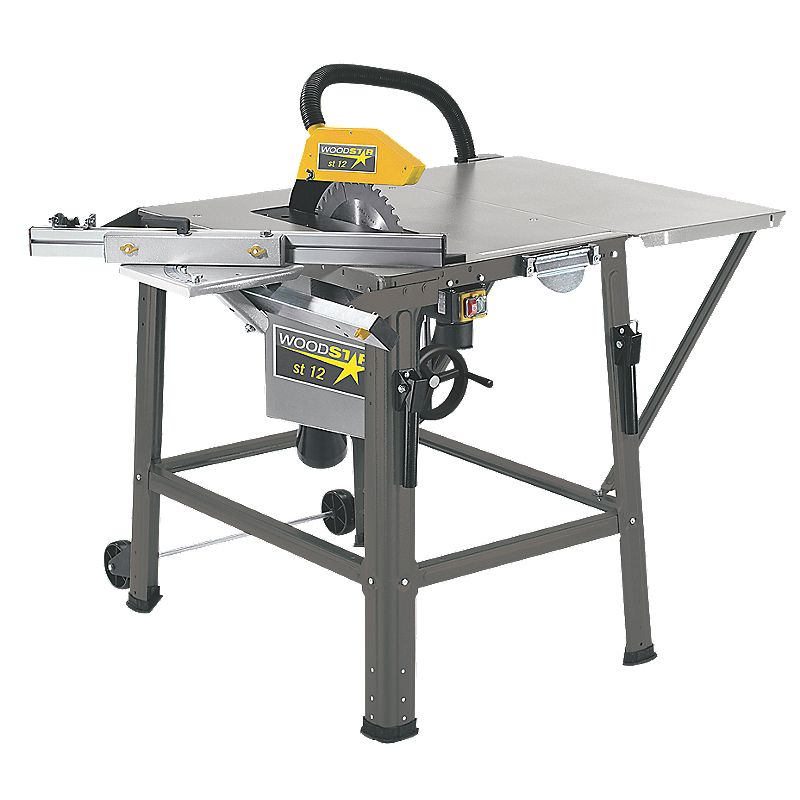 Table Saw 240v Shop For Cheap Hand Tools And Save Online