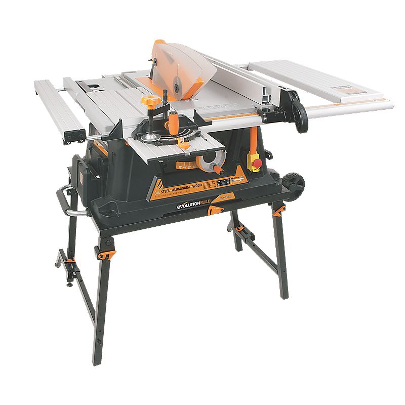 Saw table shop for cheap hand tools and save online for 110v table saws