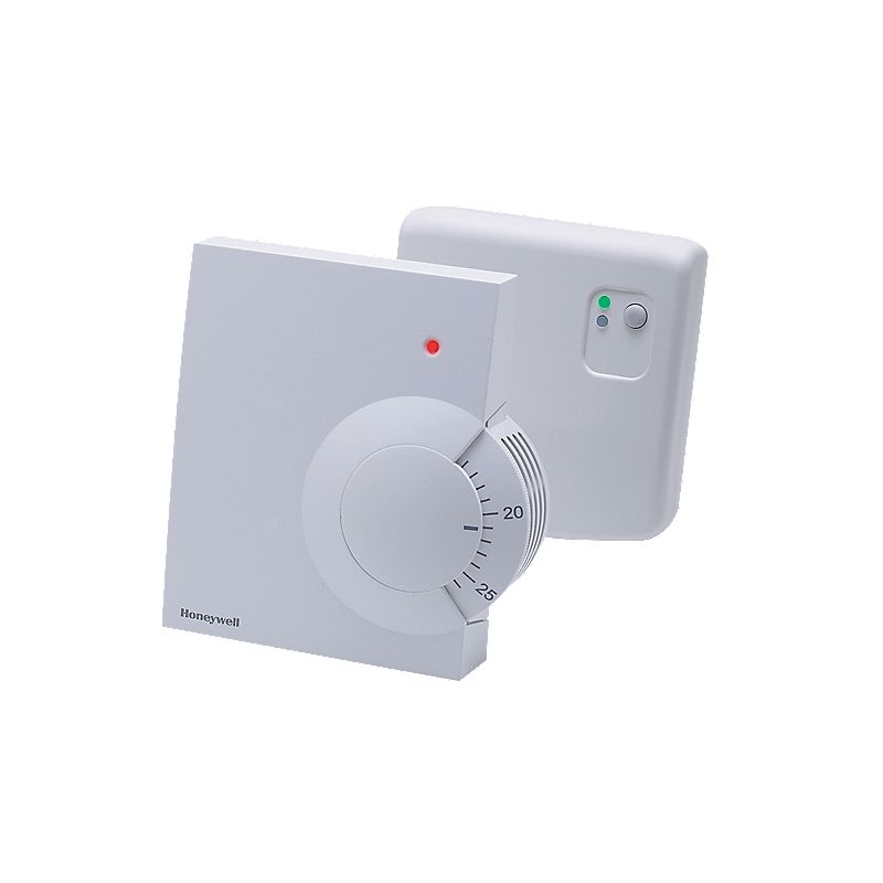 Honeywell Room Thermostat Shop For Cheap Diy And Save Online