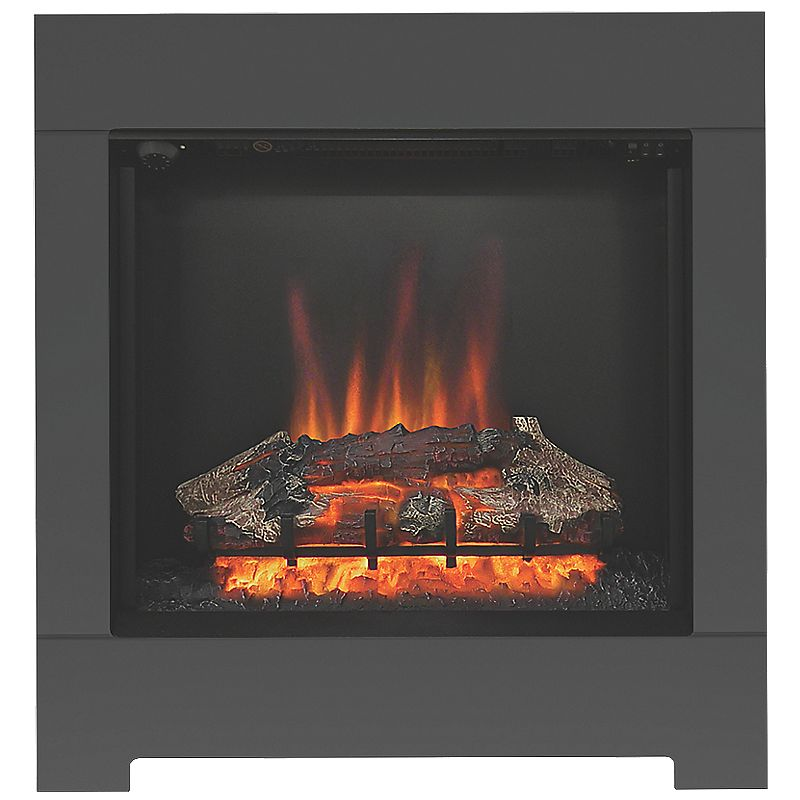Top 30 Cheapest Electric Fire Uk Prices Best Deals On Heating Cooling