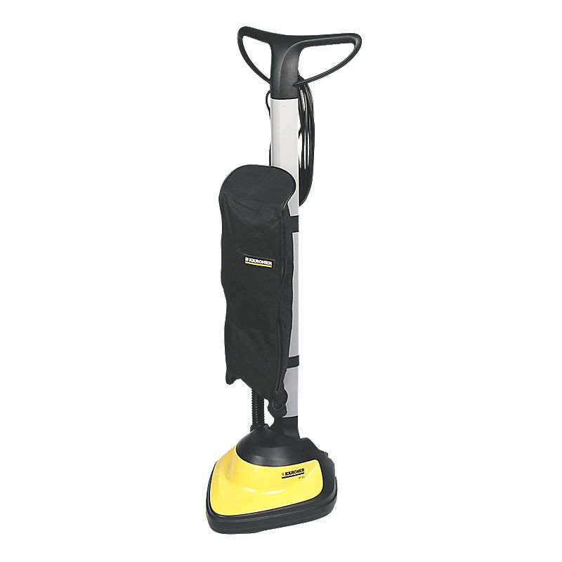 Cleaning From Screwfix Direct