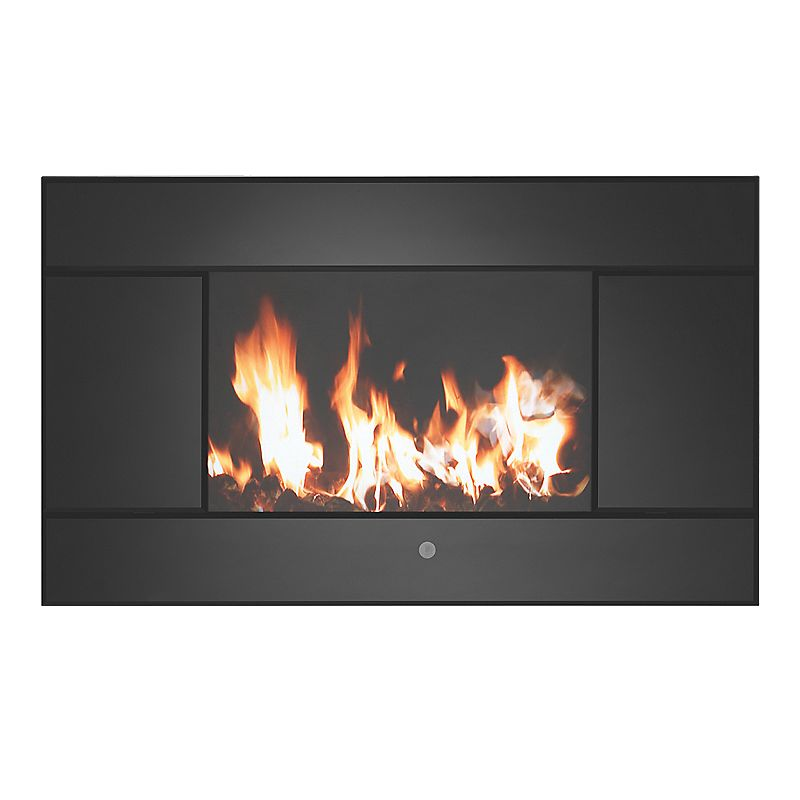 Focal Point Electric Fire: Top 30 Cheapest Electric Fire UK Prices