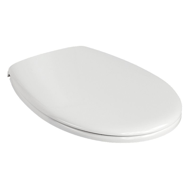 Buy Cheap Armitage Shanks Toilet Seat Compare Diy Prices