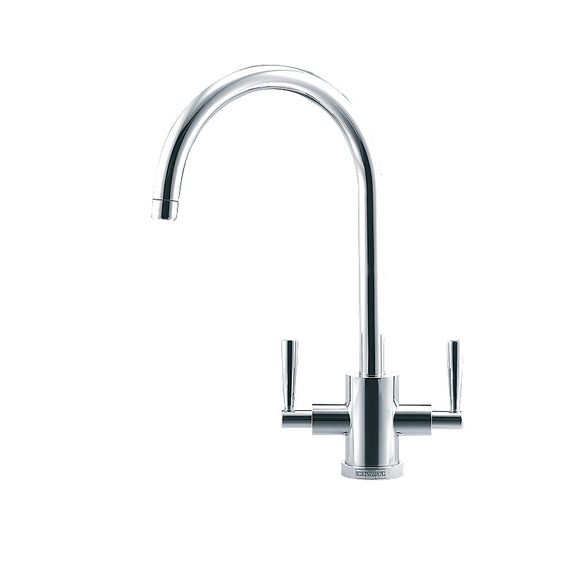 Cheap Franke Sinks : Buy cheap Franke olympus tap - compare DIY prices for best UK deals