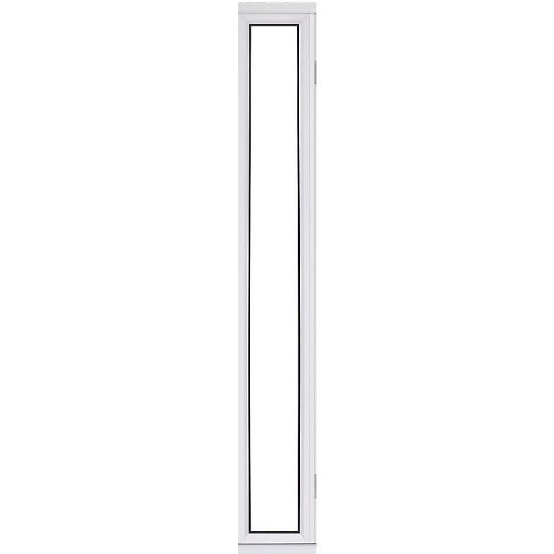 Upvc door shop for cheap home accessories and save online for Upvc french doors 1790 x 2090mm