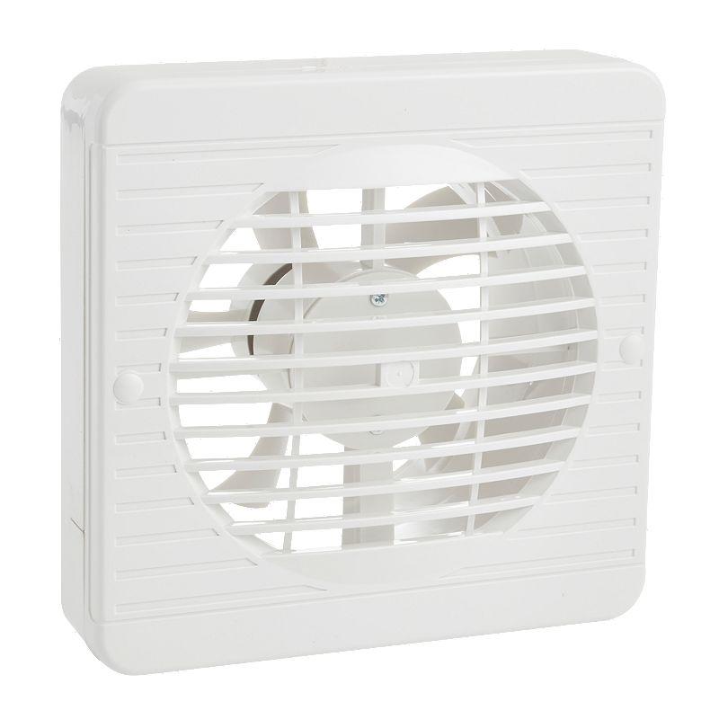 Screwfix Ceiling Fan