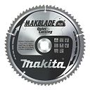 Makita Circular Saw Blade 70T 305 x 30mm