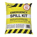 Vortex Emergency Spill Kit 5Ltr
