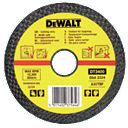 DeWalt 230 x 22.2 x 3mm Metal Cutting Disc