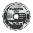 Makita Circular Saw Blade 70T 260 x 30mm