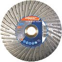 Norton Cutting & Grinding Diamond Blade 100mm x M14