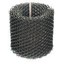 Brick Reinforcing Coil 225mm x 20m Pack of 2