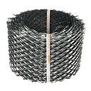 Brick Reinforcing Coil 175mm x 20m