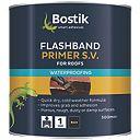 Evo-Stik Flashband Primer 500ml