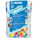 Ultralite Rapid Flex Tile Adhesive Grey 15kg