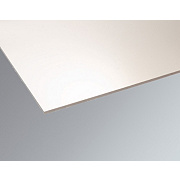 Corotherm Flat Security Glazing Sheet Polycarbonate Clear 915 x 1220 x 6mm
