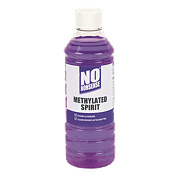 No Nonsense Methylated Spirits