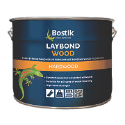 Bostik Laybond Wood Floor Adhesive 7kg
