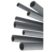 PolyPlumb Push Fit Barrier Pipe 22mm x 2m