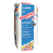 Mapei Rapid-Set Adhesive Grey 20.0kg