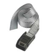 Master Lock Lashing Strap 5m x 25mm 1 Piece Set