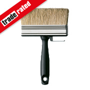 Harris Block Brush 4""