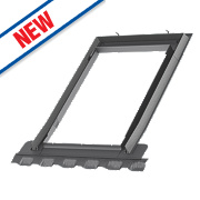 Velux EDZ FK06 0000 Tile Flashing 660 x 1180mm