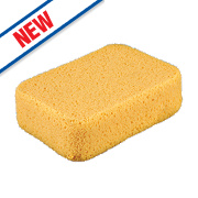 Vitrex Grouting Sponge 190 x 130mm