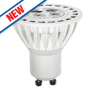 LAP GU10 LED Lamp 220Lm 4W